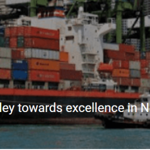 MVAA DEBUTS THE TRANSPORT AND LOGISTICS EXCELLENCE AWARD( TLEA)