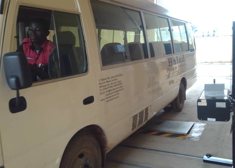 Today on Traffic Radio- The Need To Ensure School Bus Safety This Year 2019