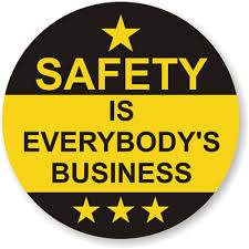 Vehicle Safety System and How to Inspect Them.
