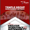 Temple Group Limited Hosts Annual Management Retreat -Aims For Sustainability